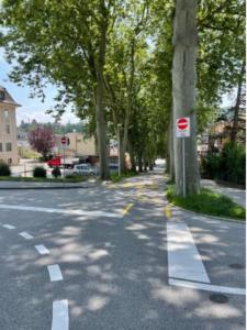 JTM-Fribourg_Promenades diagnostiques