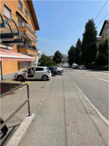 JTM-Fribourg_Promenades diagnostiques4