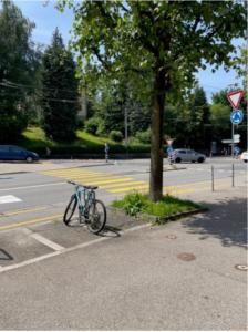 JTM-Fribourg_Promenades diagnostiques5